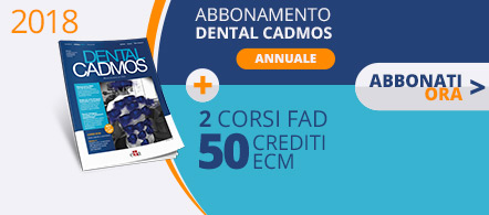 DENTAL CADMOS